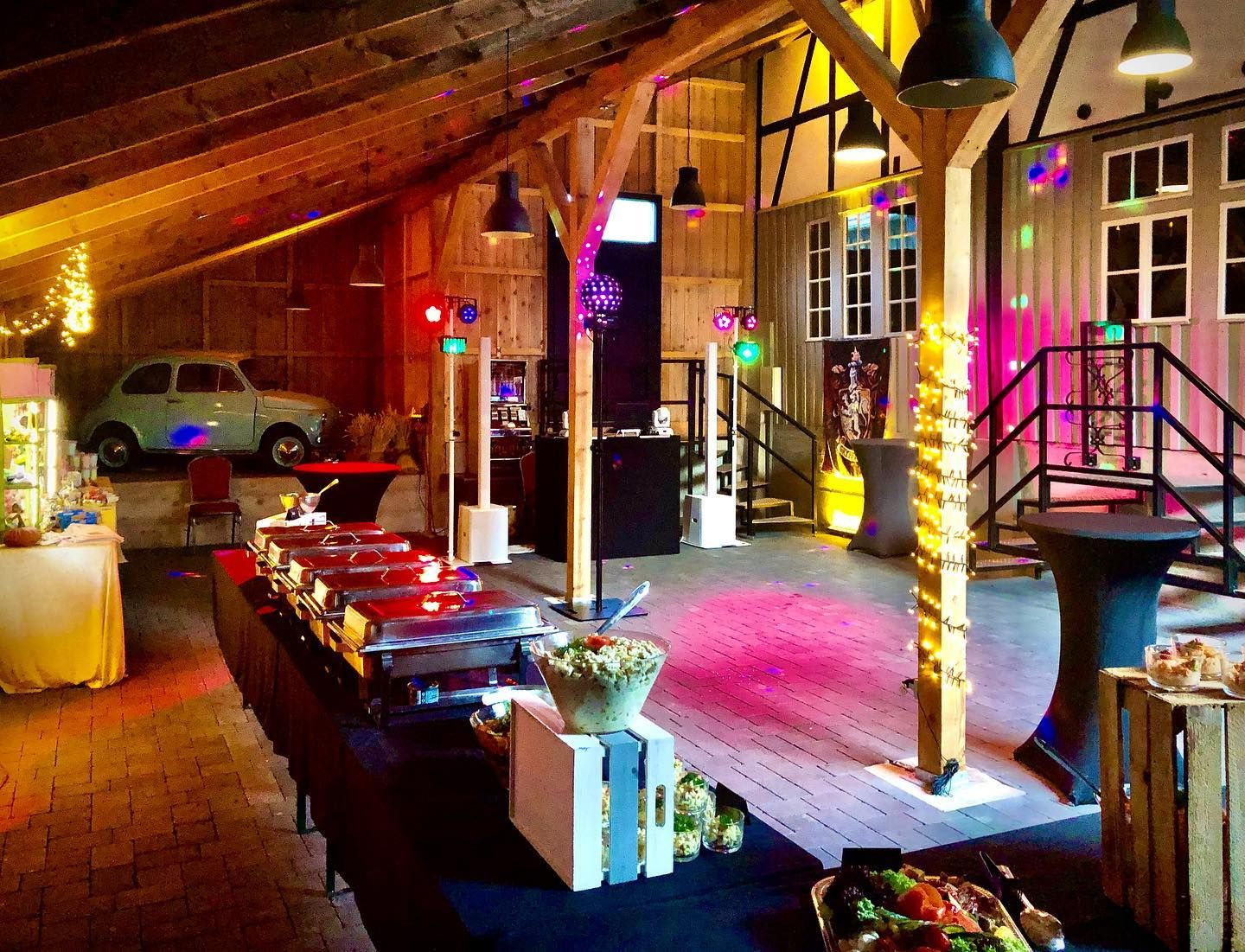 Hochzeitdj Djnrw Beatpoet Eventdj Weddingkoln Joeykelly Weddingnrw Refrath Lohmar Djlife Hochzeit202 In 2020 Fair Grounds Fun Slide Fun