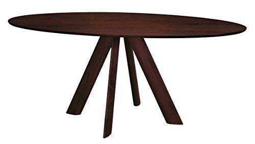 Saloom Furniture Sswe 4280 Edn Harvest Eden 42 X 80 With