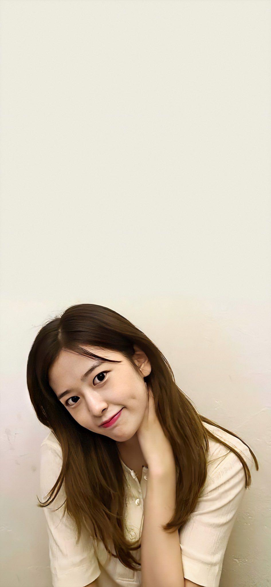 Ahn Yujin Wallpaper Wallpaper Please Celebrities Female Wallpaper