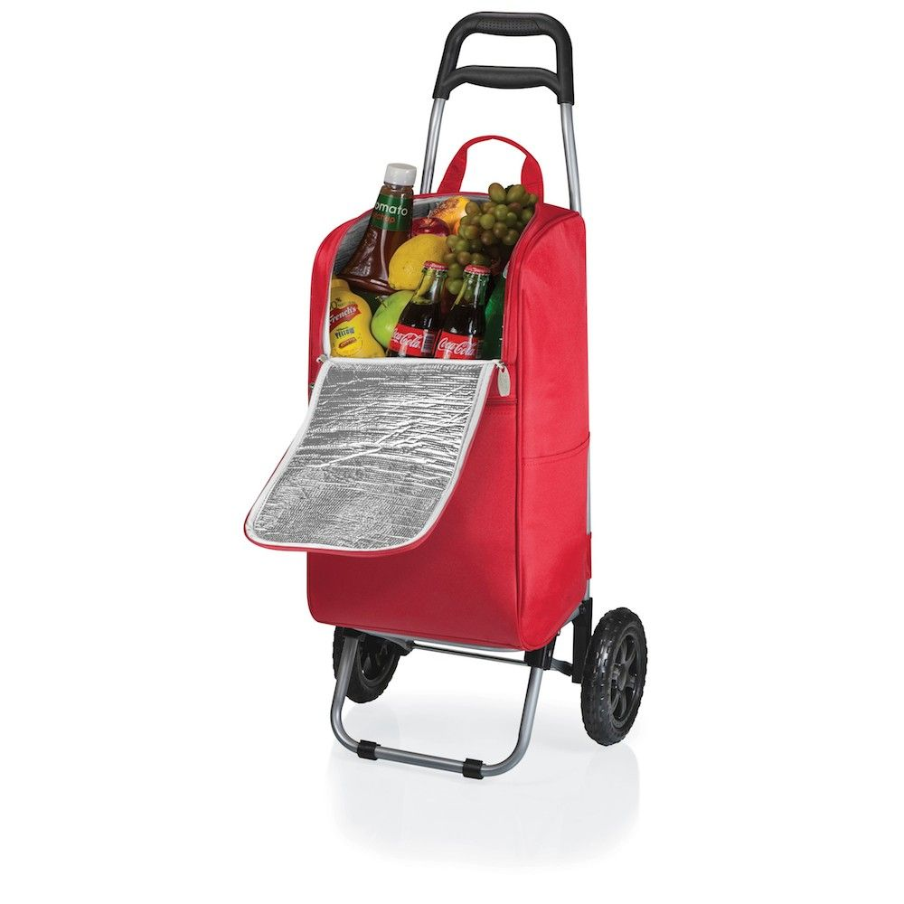 Cart Cooler | seniorstyleliving.com  $36.99, was $60.95