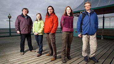 BBC Two - Coast - Episode guide | T V  | Pinterest | BBC, Bbc two