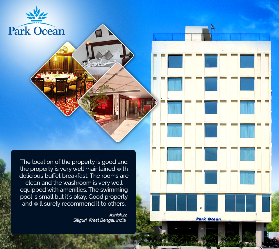 Looking For Jaipur Hotels Near Railway Station Hotel Park Ocean Best Sikar