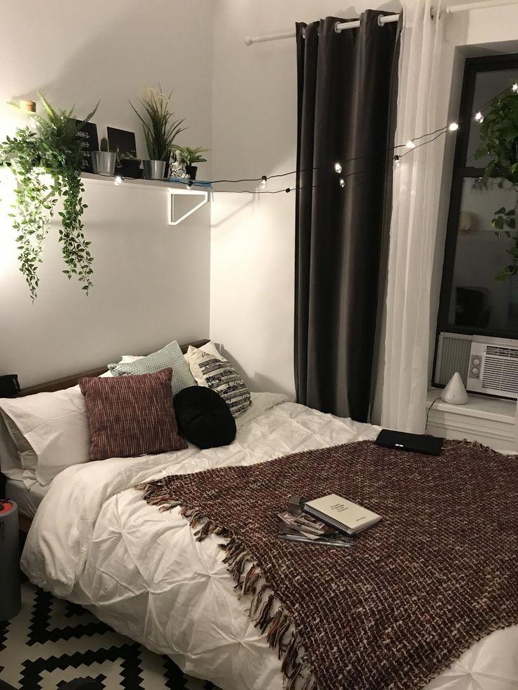 Photo of Mit Raumdekorationsspielen können Sie kreativ werden und Ihr Traumhaus virtuell … – Stephanie Bilder