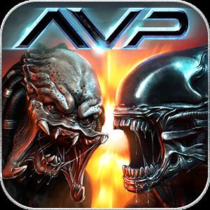 AVP Evolution v1 7 2 Cracked Mod Apk + OBB Data [Mod Money] | AVP