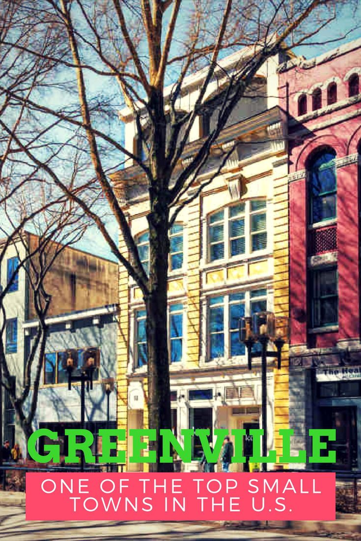 Fun things to do in greenville family guide family
