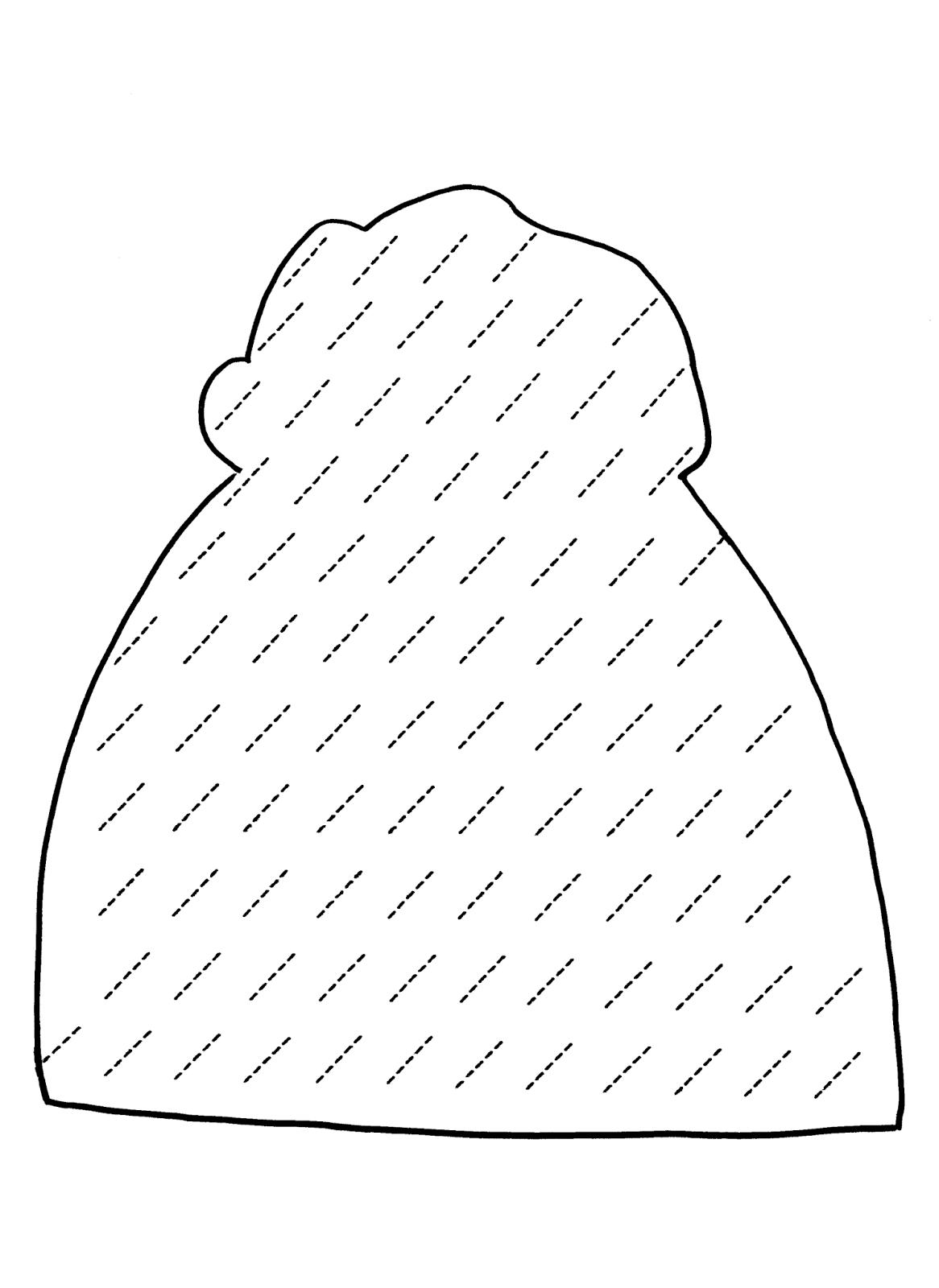 Inverno Libricino Di Pregrafismo