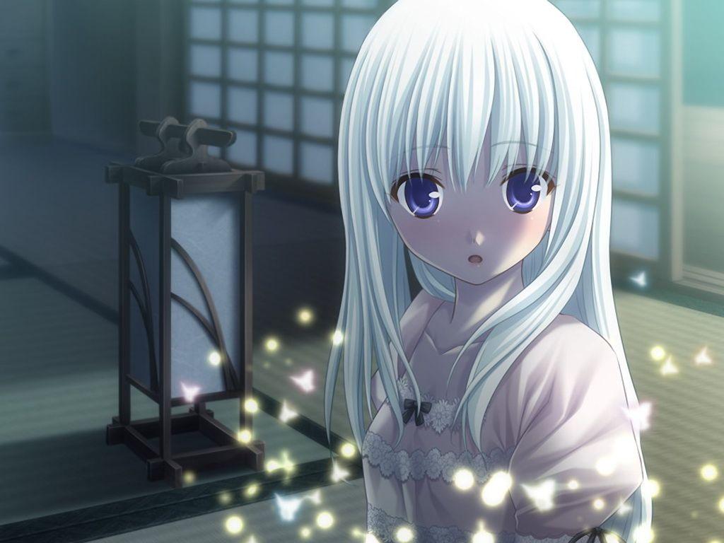 Pin by Yuuki on zextras  Anime, Anime child, Anime boy