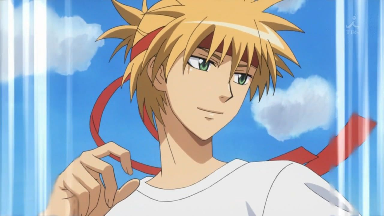 Handsome Boy Wallpaper Hd Kaichou Wa Maid Sama Usui Google Search Anime Shows
