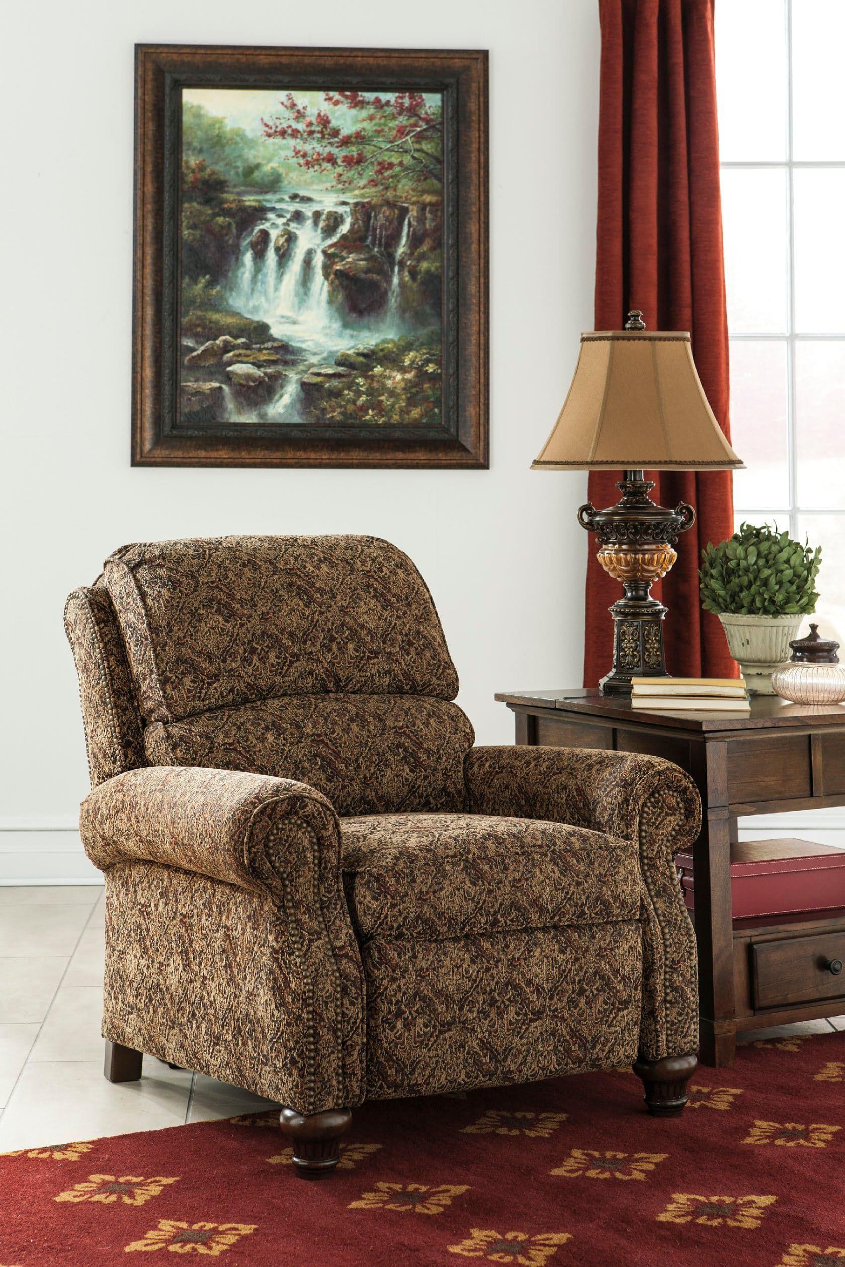 Ashly Babette's Lifestyles Ashley furniture, Home