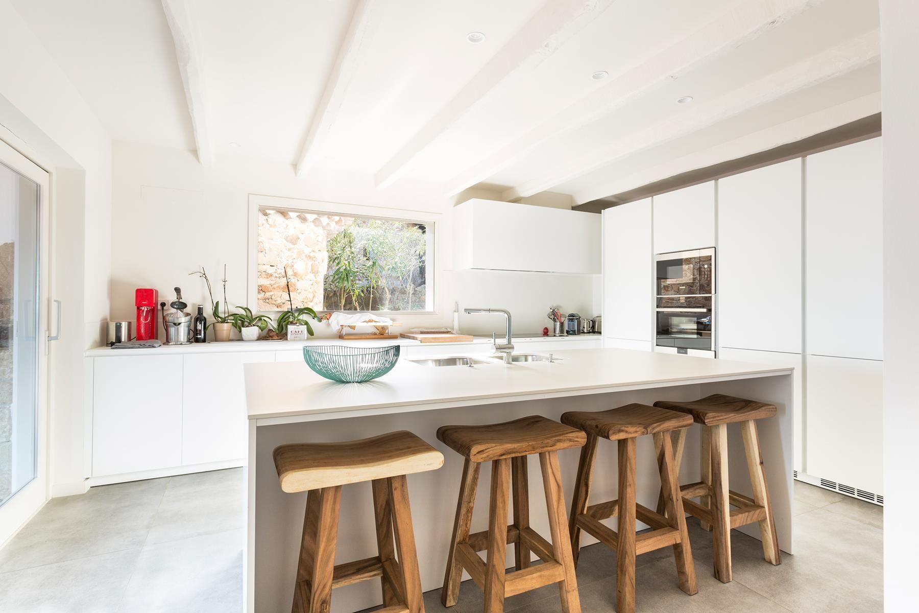 Küchendesign grau und weiß pin von gulcin auf houseuinterior  pinterest  modernes wohnen