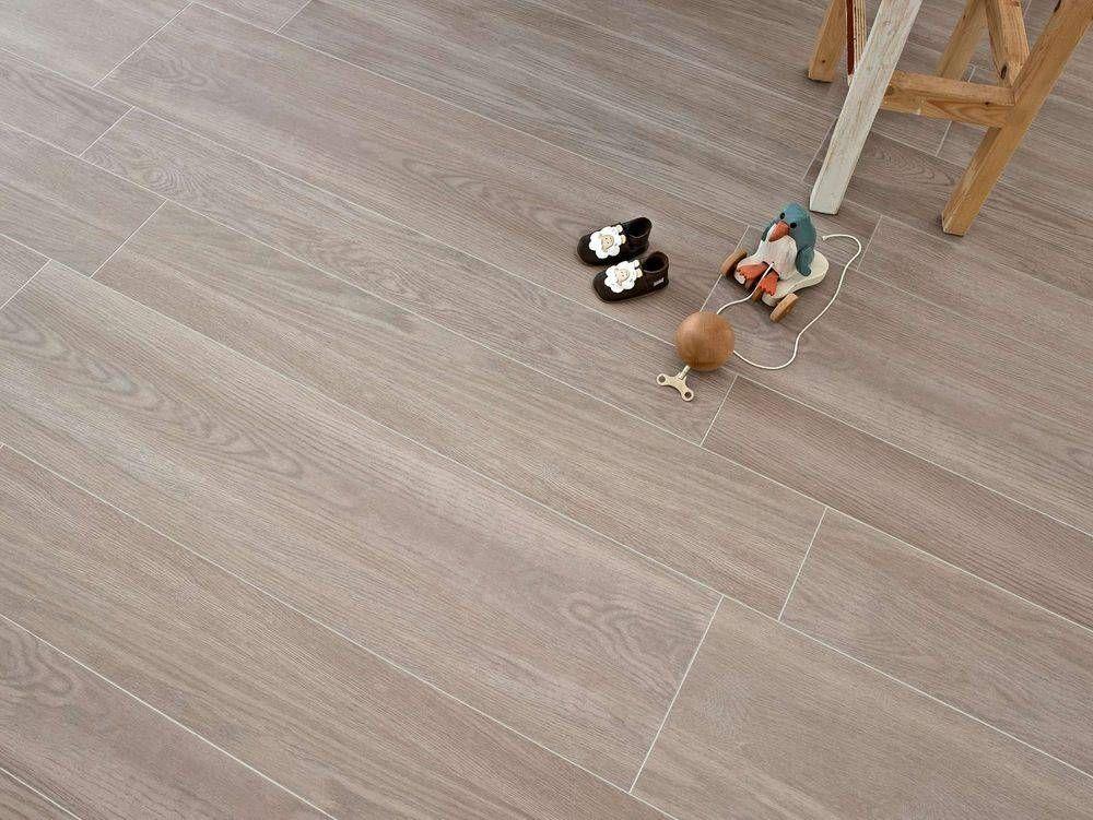Come pulire le fughe del pavimento casa tiles flooring e wood