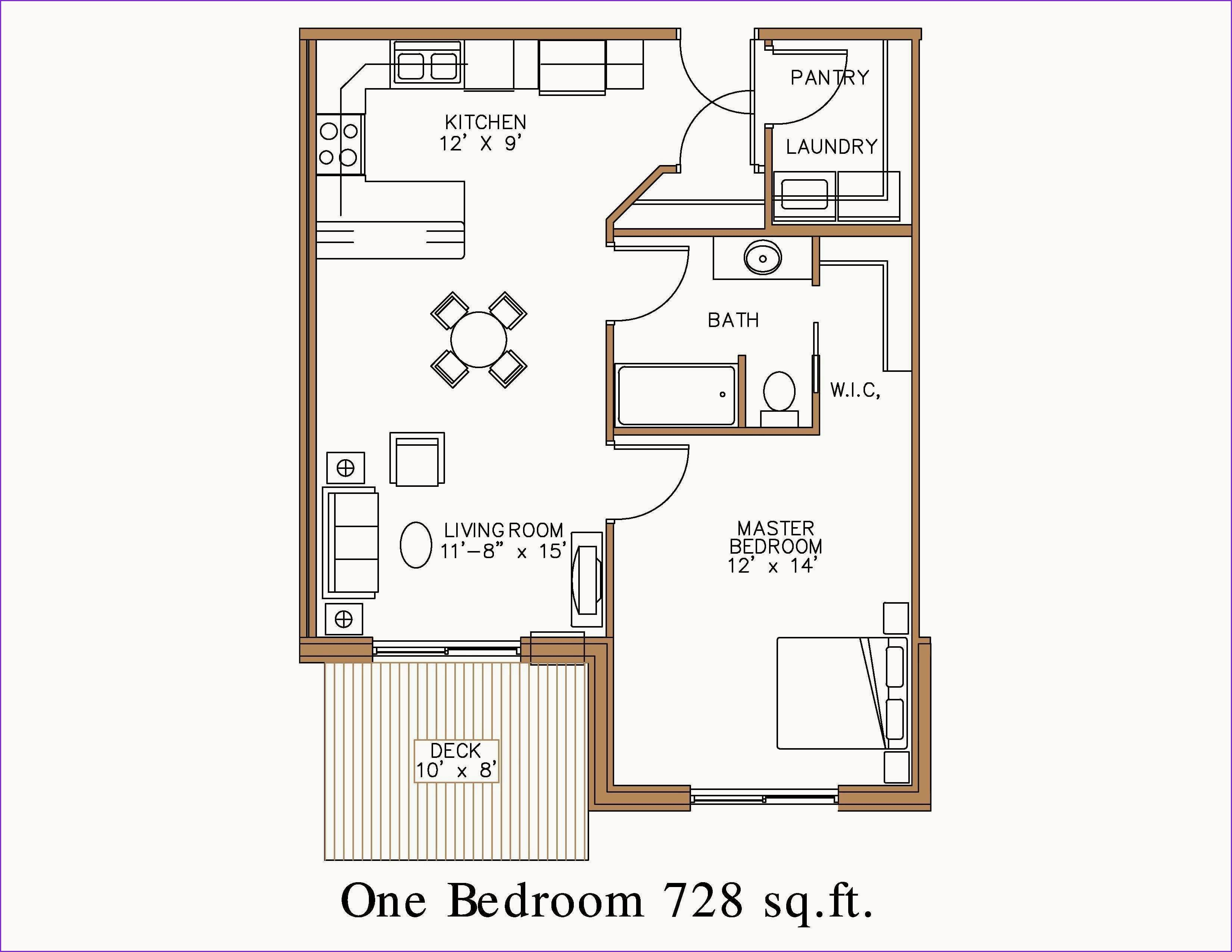 Awesome Saltbox Style Houses Apartment Floor Plans Home Design Floor Plans Shop House Plans