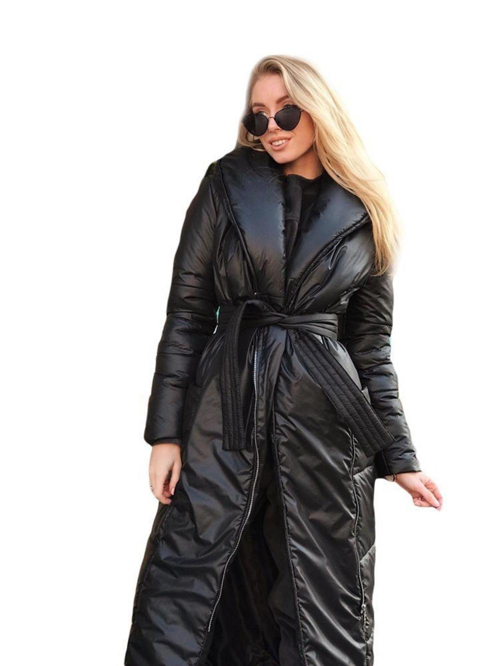 Down Coat Long Extra Warm Coat Puffer Coat Maxi Coat Blanket Winter Coat Black Coat Womens Jackets Winter Clothing Wrap Padded Coat 062 Mit Bildern Daunenmantel Daunenmantel Lang Modestil