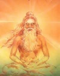 Patanjali - a siddhar of the Tamil siddha tradition #yoga http://www.shivohamyoga.nl/