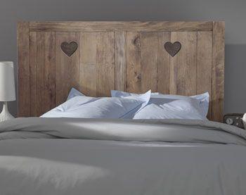 tetes de lit becquet tete de lit