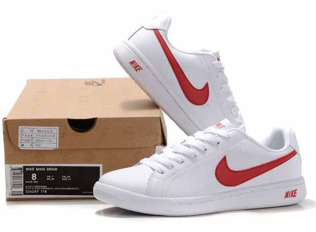 newest collection 8189d 54d24 Image Detail for - Mens shoes brands list through company trend Nike-shoes  – Fashion .