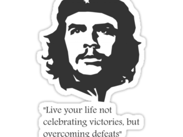 Famous Che Guevara Quotes 12 Quotes Pix Quote Che Guevara Quotes Celebration Quotes Che Guevara