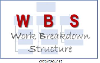 WBS Schedule Pro 5 1 24 Crack plus keygen | cracktool net in