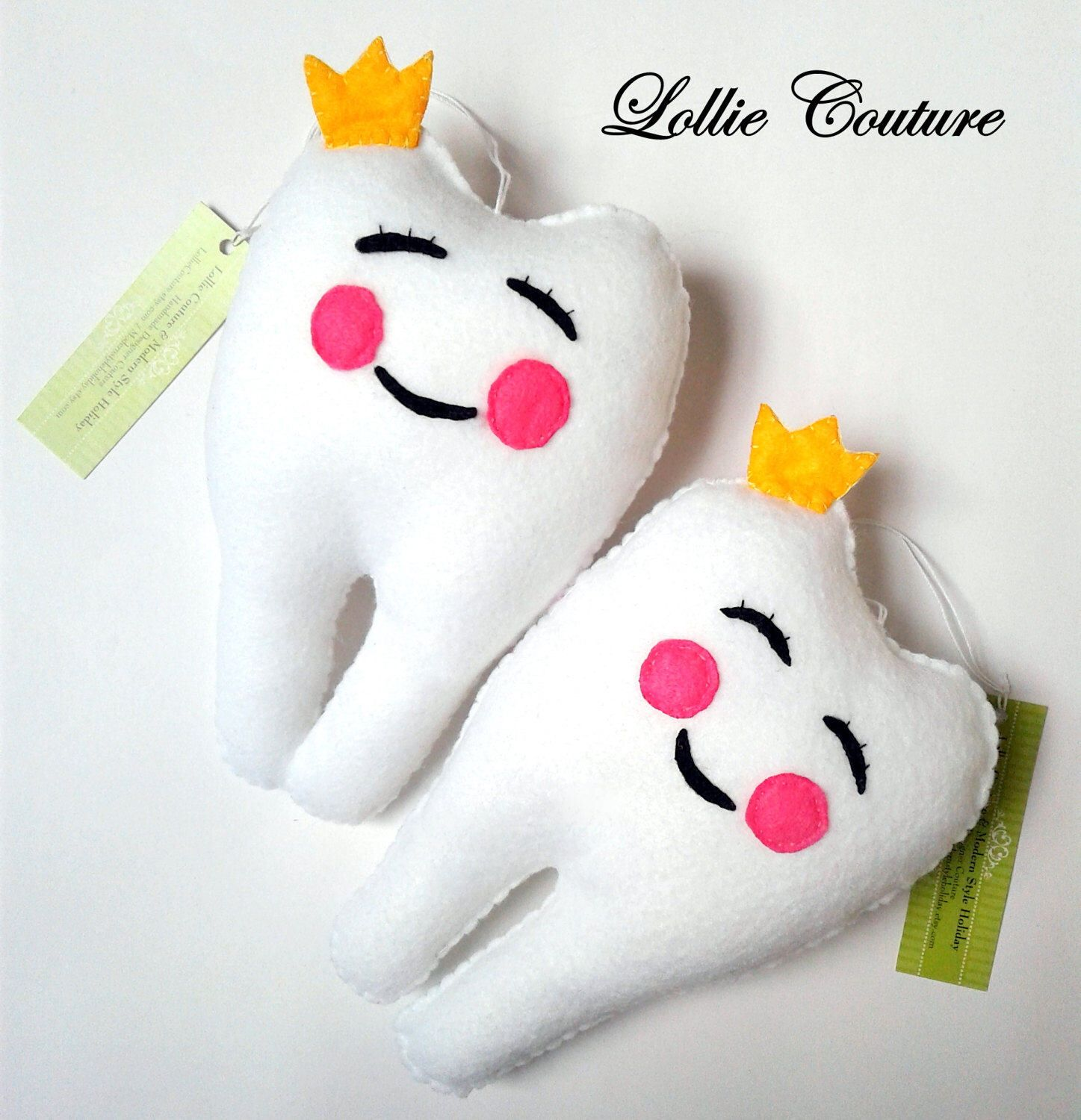 Tooth Fairy pillow, Fairy Tooth pillow, Tooth Fairy, Felt Tooth Pillow, girl tooth pillow, girl tooth fairy, boy tooth pillow, tooth pillow by lolliecouture on Etsy https://www.etsy.com/listing/525314885/tooth-fairy-pillow-fairy-tooth-pillow