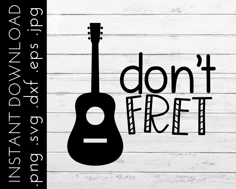 Guitar Svg For Music Teacher Funny Music Svg Music Teacher Etsy Music Teachers Quotes Music Humor Music Teacher