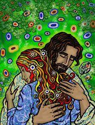 Pin On Jesus Imagenes