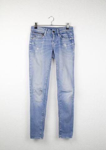 Second Hand Denim Jeans, 12,00€  #secondhand