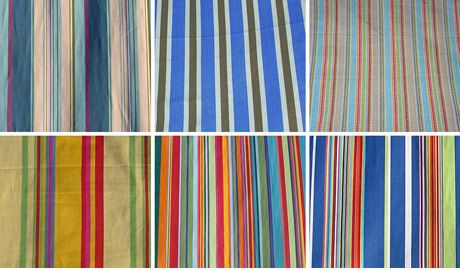 stripy deck chair fabric & stripy deck chair fabric | deck chair stripes | Pinterest | Deck ...