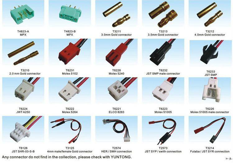 adbf08267e5e9875c8f9b8848191b76a Quadcopter Electrical Diagram on pid controller block,