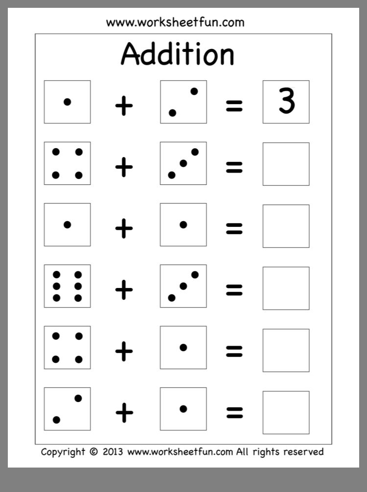 Pin By Happy Nina On Valentines Decorations Free Kindergarten Worksheets Kindergarten Worksheets Worksheetfun Worksheetfun count and match