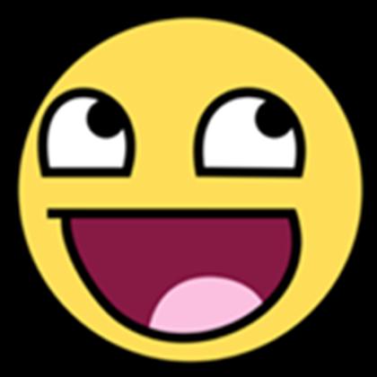 Simple Emoticon Text Emoji Essential Oil Roller Balls Smiley Roller Ball Bottle