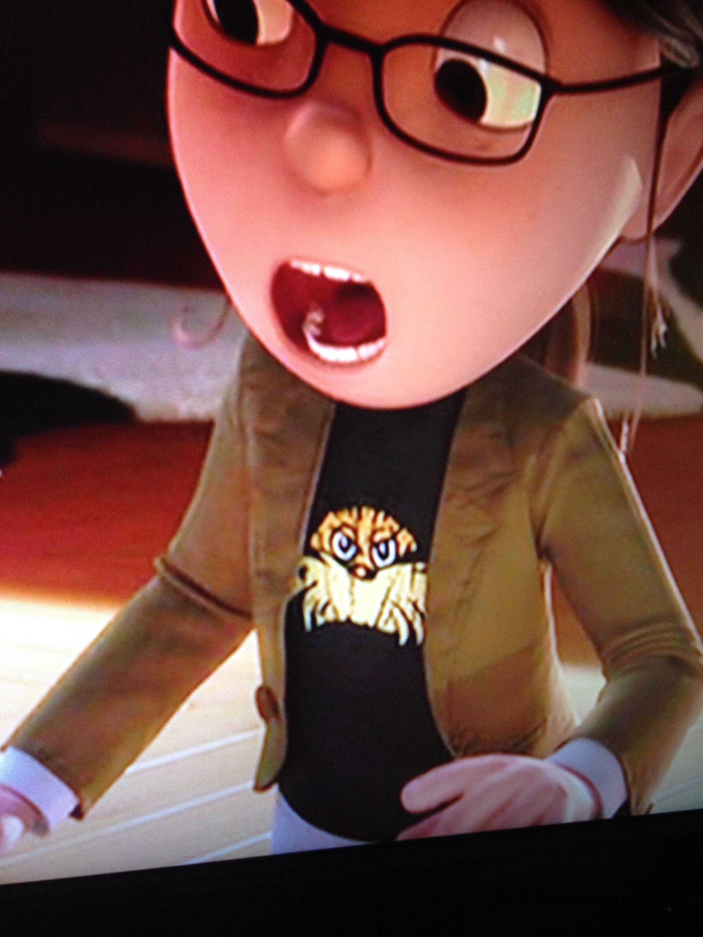 Despicable Me Margo Shirt