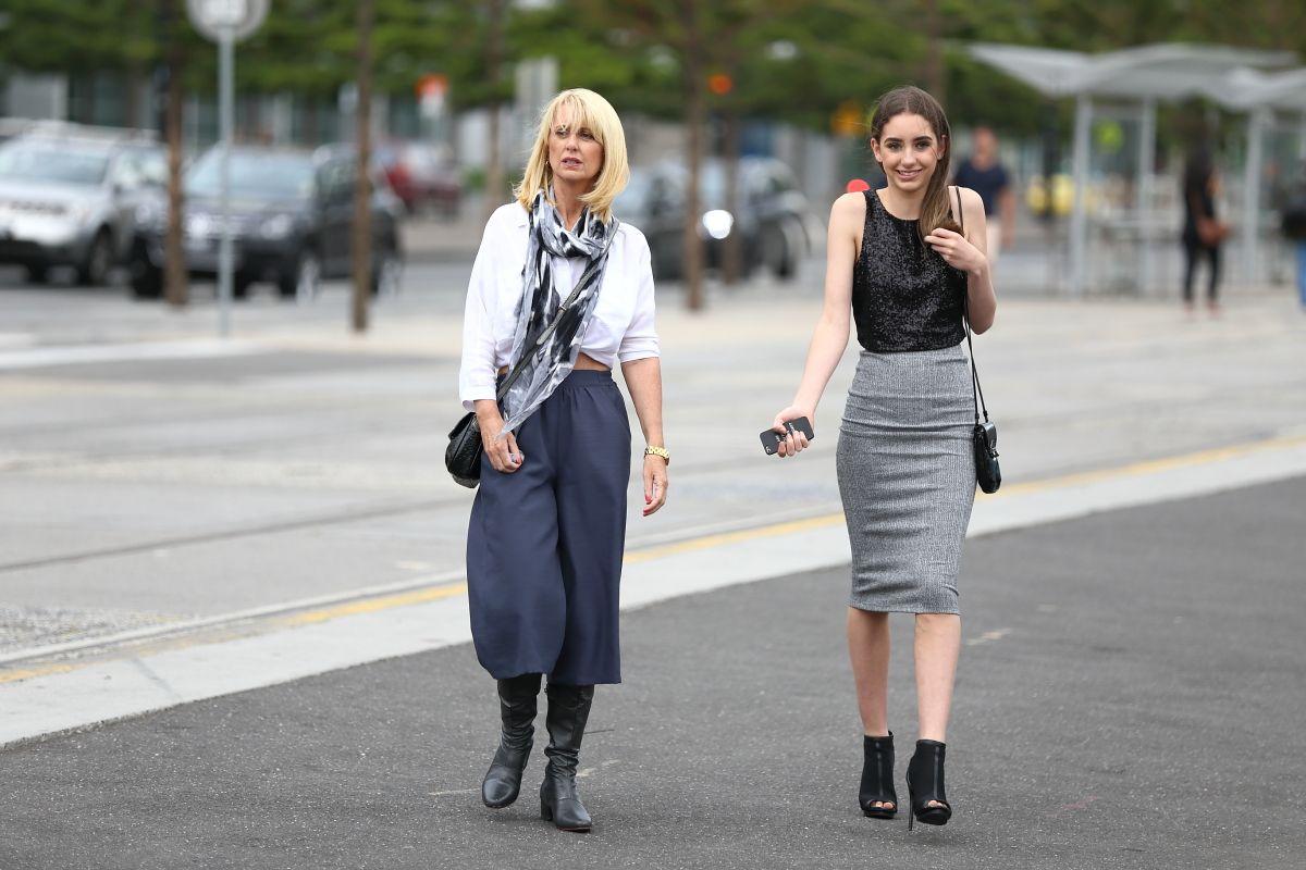 VAMFF-Melbourne fashion week.  http://instagram.com/jaylim1 http://jaylimlim.tumblr.com/