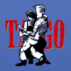 http://jenapaul.spreadshirt.de/tango-A25174137/customize/color/494/customize/color/494