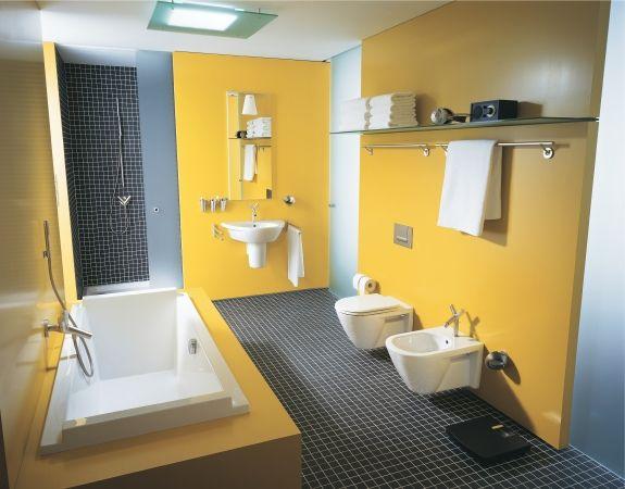 Mozaiek combinatie met kleur home ideas in