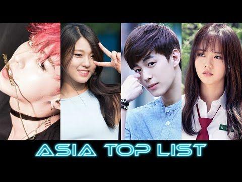 Top 10 Cases Of K Pop Idols Being Successful Fans Pop Idol Kpop Idol Idol
