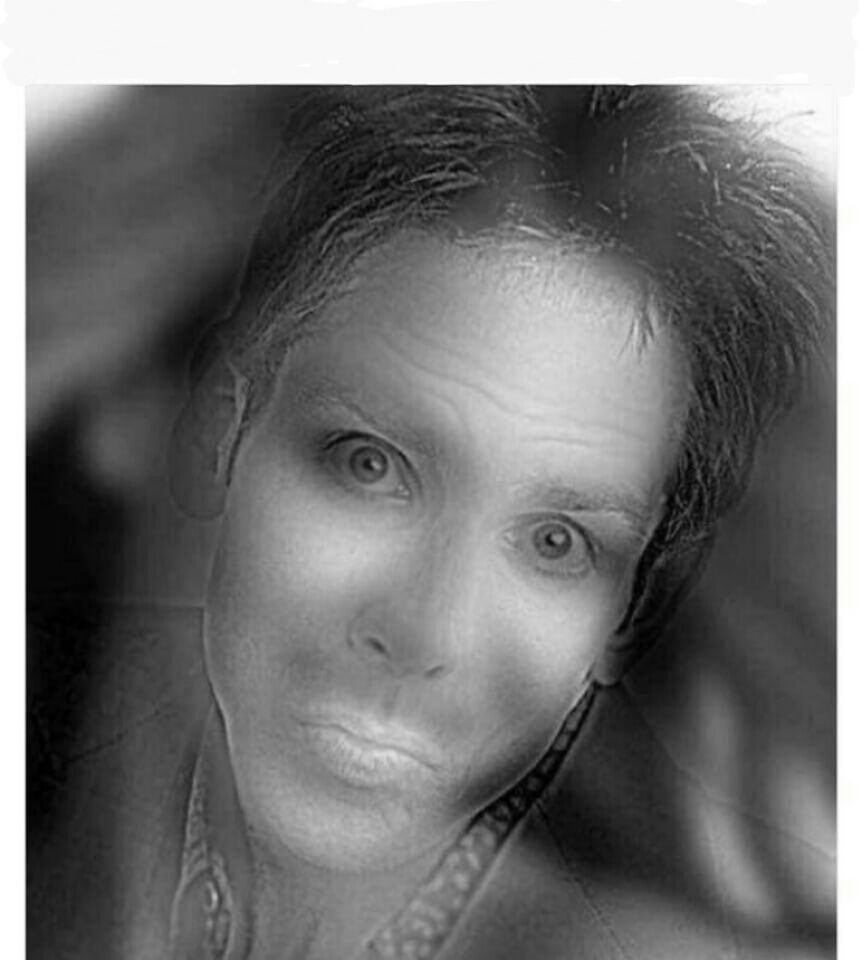 How alcohol works (squint your eyes)559Monster - http://asianpin.com/how-alcohol-works-squint-your-eyes559monster/