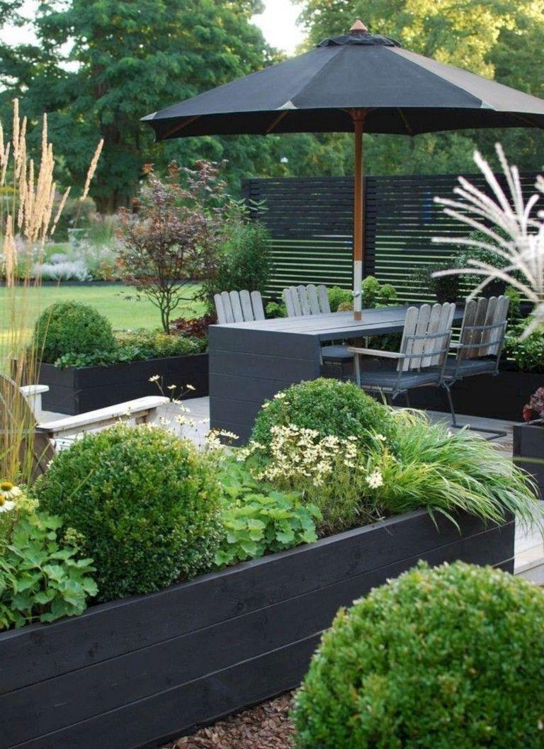 50 Cool Small Backyard Decorating Ideas Luxury Garden Backyard Landscaping Backyard