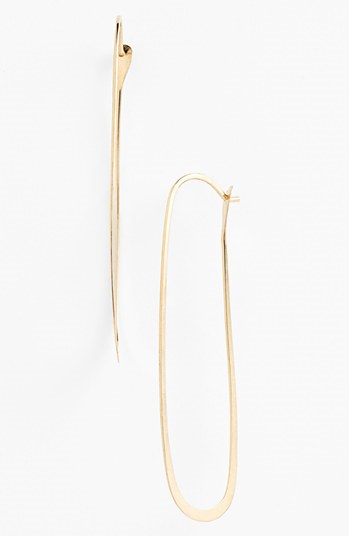 #Melissa Joy Manning      #Jewelry                  #Melissa #Manning #Hoop #Earrings                   Melissa Joy Manning Hoop Earrings                                             http://www.snaproduct.com/product.aspx?PID=5322073