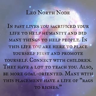 Leo north node | Lioness    oh my! | Astrology, Astrology