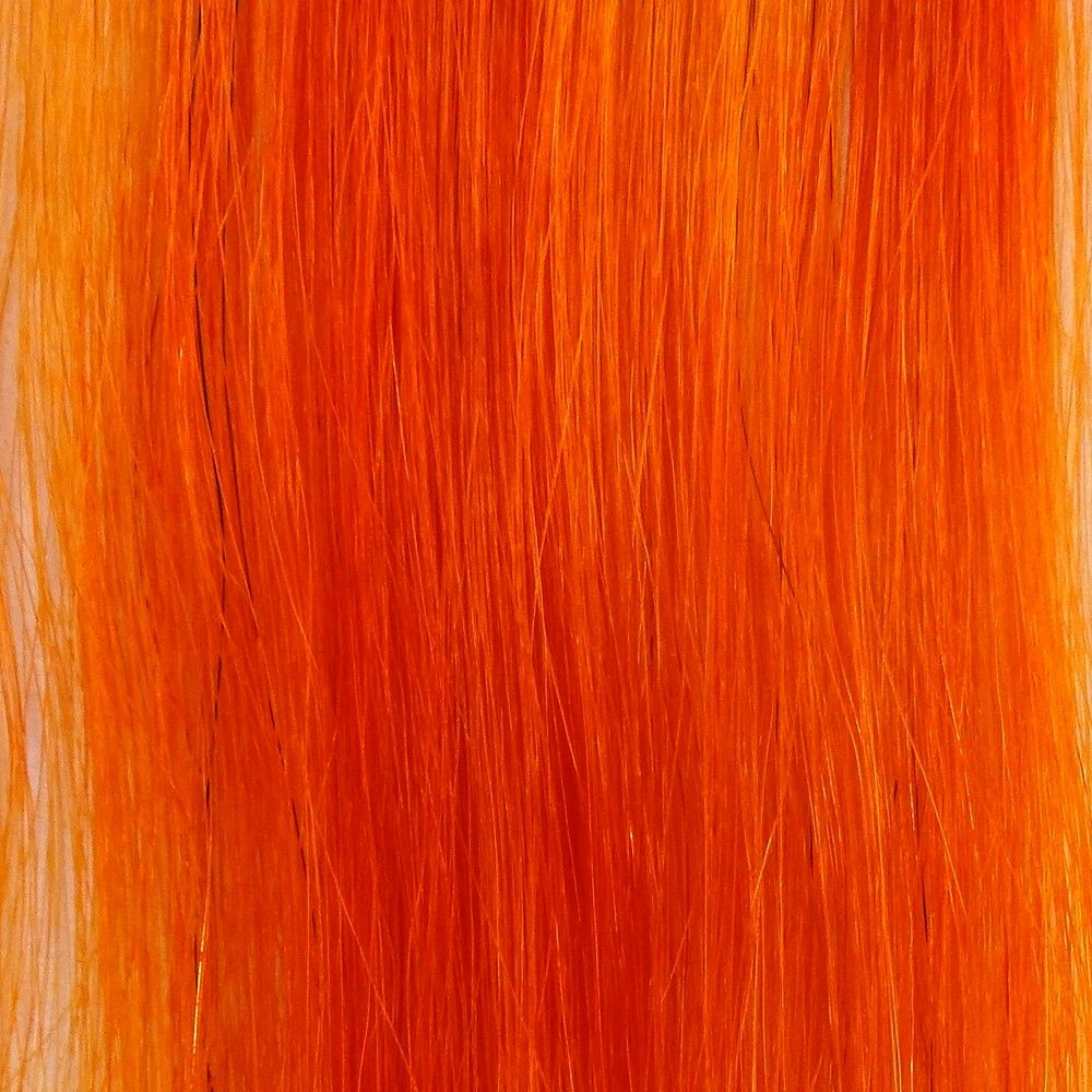 Color Swatch For Manic Panic Wildfire Hair Dye Hair Dye