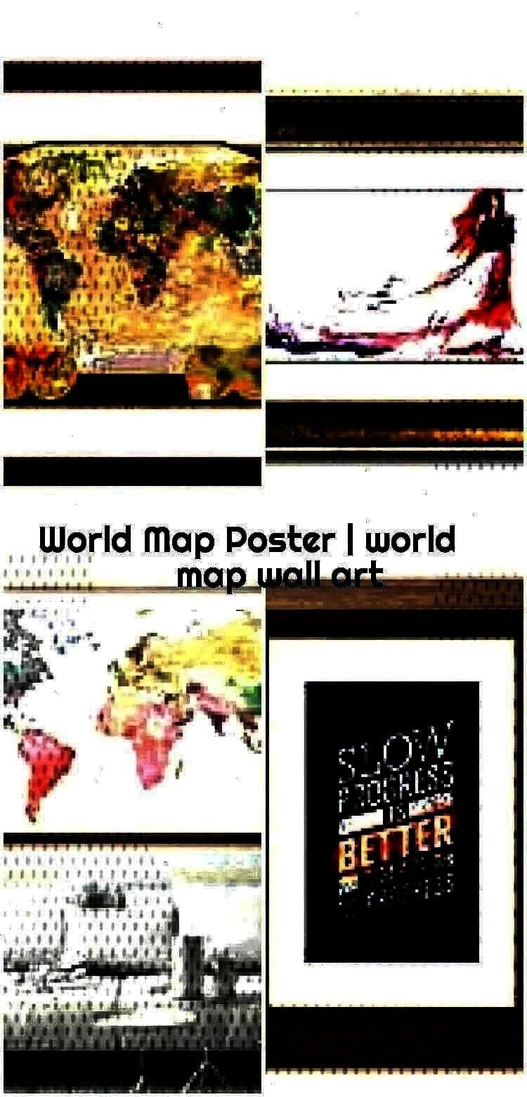 Map Poster  world map wall art  World Map Poster  world map Poster  world map wall art World Map Poster  world map wall art  World Map Poster  world map wall art  If you...