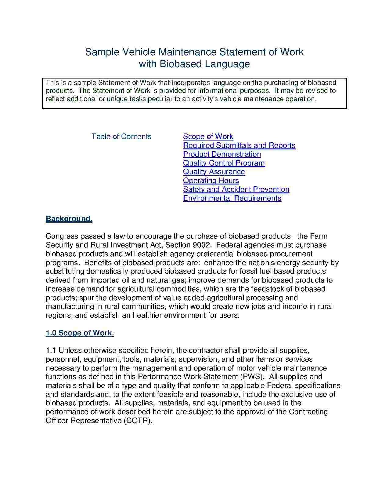 Amendment Worksheet