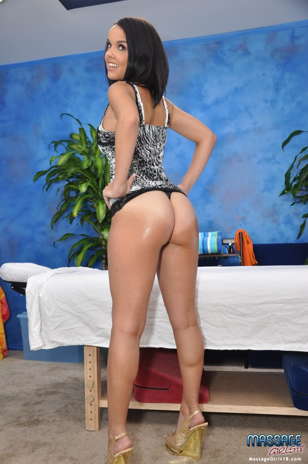 Click Here To Watch Dillion Harper Private Webcam Show