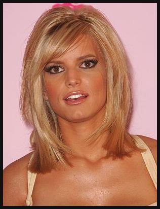medium layered haircuts  haircut for thick hair medium
