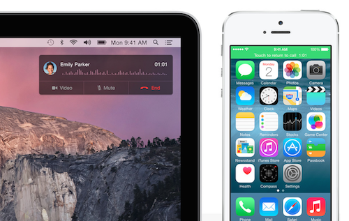 This year's WWDC was an exciting one for people who like organization in their devices and streamlined experiences.