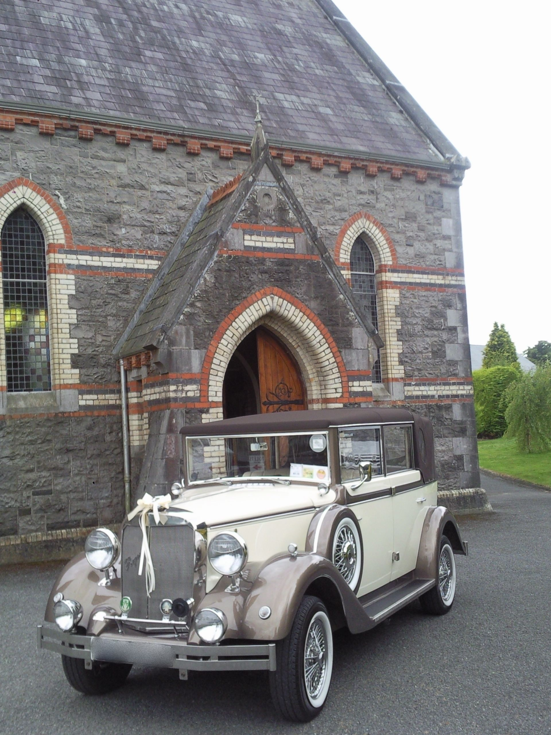 Regent Wedding Cars Hire Meath http://www.kpcd.ie/links.html Dublin ...