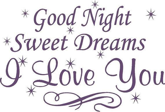 Pin By Twonda Benjamin On Goodnight My Love Sweet Dreams My Love Good Night I Love You Good Night Sweet Dreams