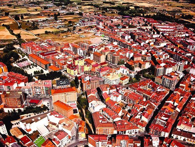 Aranda optará al reconocimiento de ciudad inteligente vinculada al vino http://www.diariodeburgos.es/noticia/ZB2A3726D-C9BE-B689-0CF68825CCDC57BC/20140603/aranda/optara/reconocimiento/ciudad/inteligente/vinculada/vino @diariodeburgos