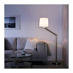 Ikea Us Furniture And Home Furnishings Reading Lamp Floor Lamp Reading Lamp