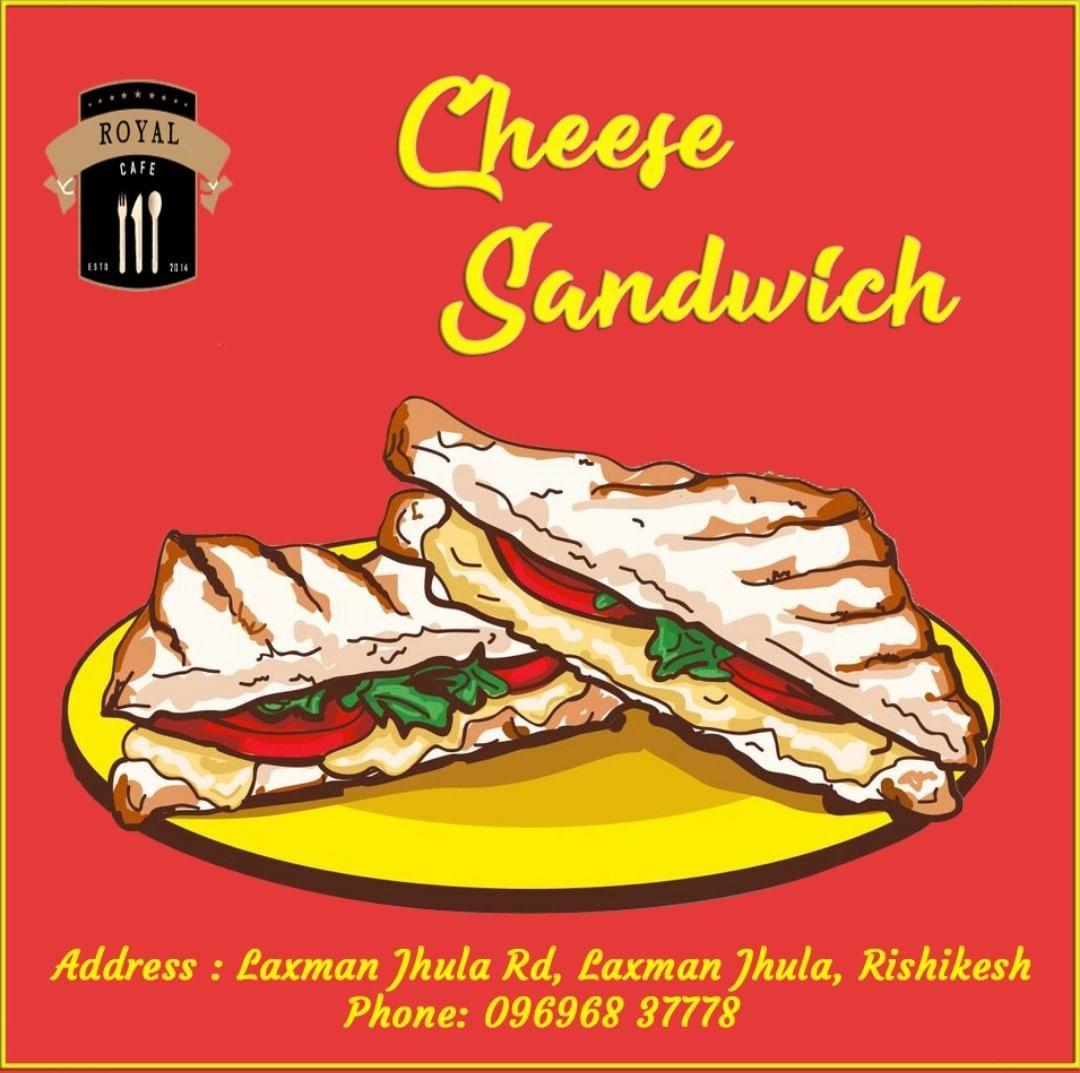 Address: Laxman Jhula Rd, Laxman Jhula, Rishikesh, Phone: +91-9696837778 visit:-